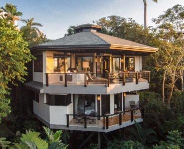 Tulemar Villa Costa Rica